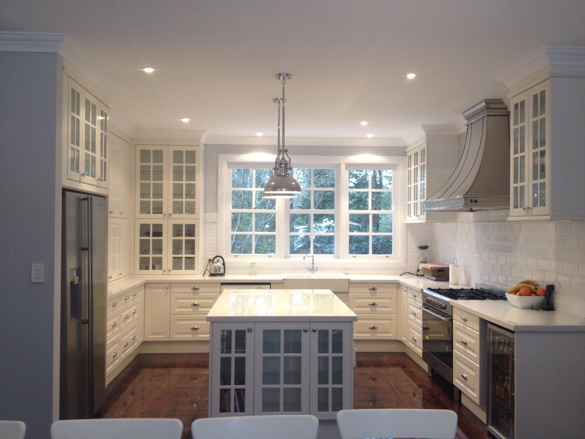Ikea Kitchen Planning Tool Best Kitchen Design Planner All Home Designs 17 Best Ideas About