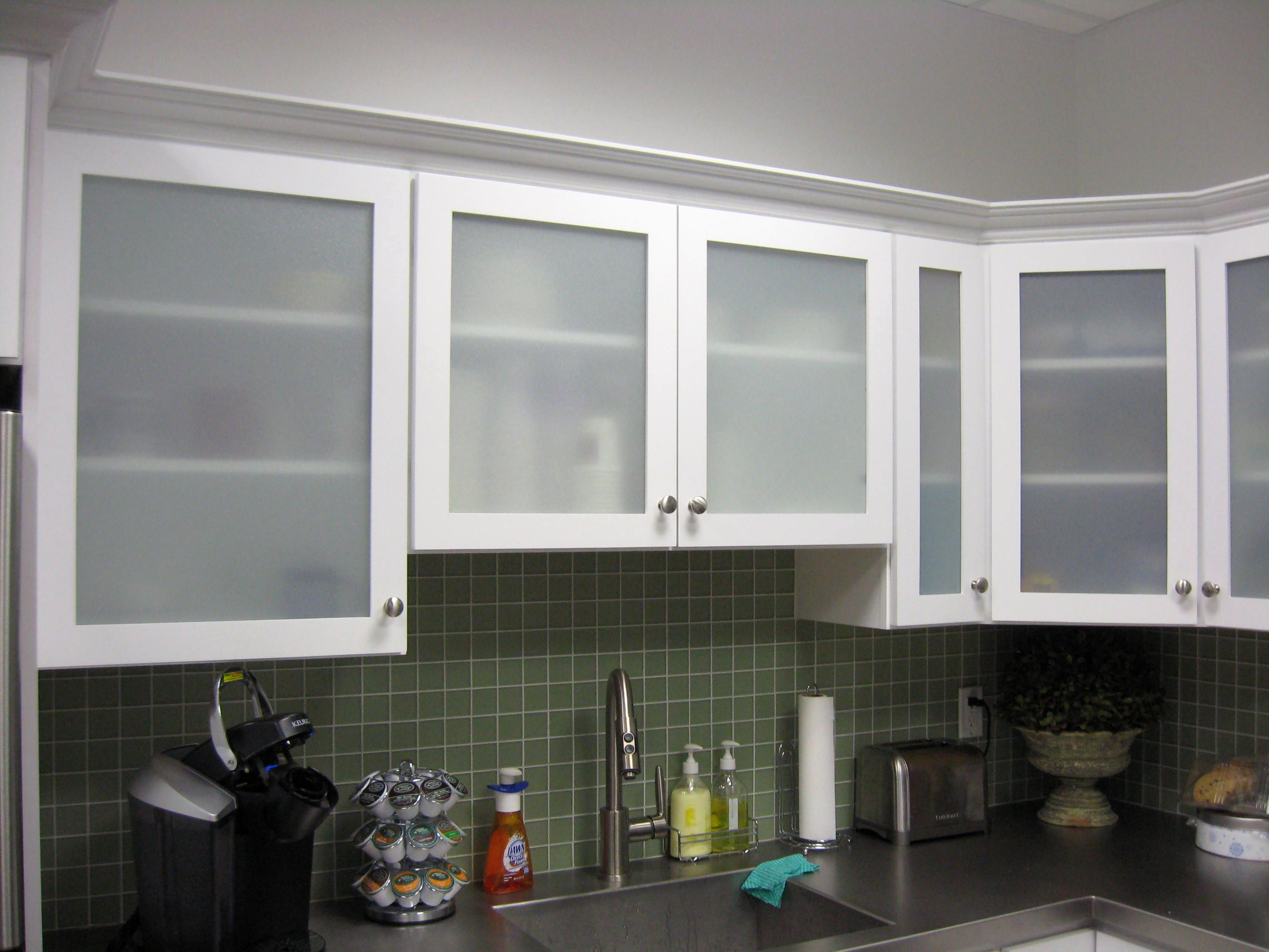 Common Kitchen Design Mistakes Why Is The Cabinet Above Sink Smaller