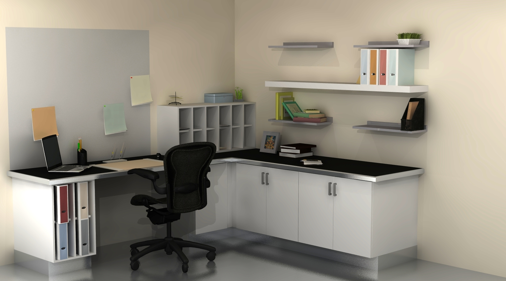 home office home office ikea. Ikea Home Office. Contemporary In Office S T