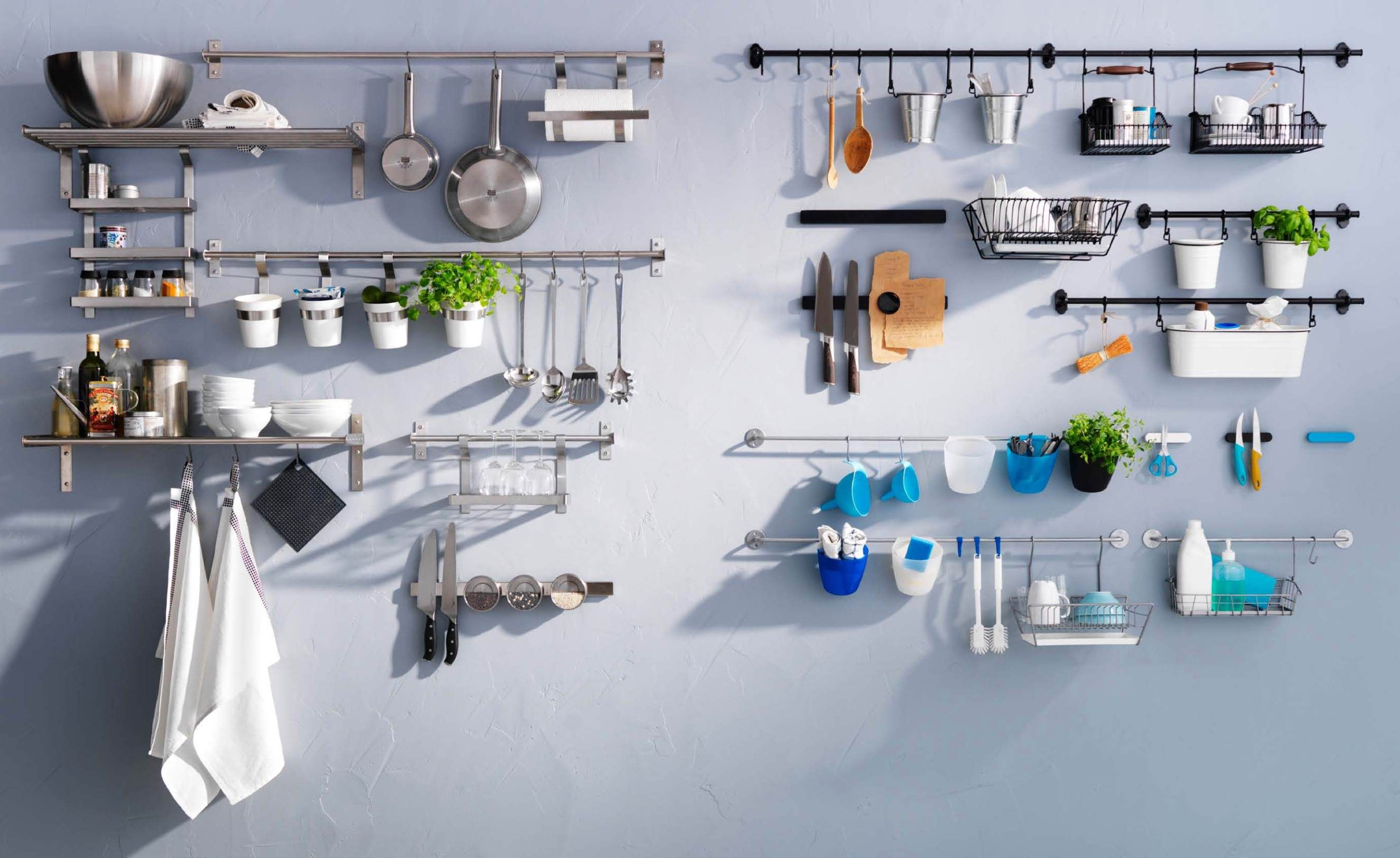 Find Your Style 2 500th Ikd Ikea Kitchen Products