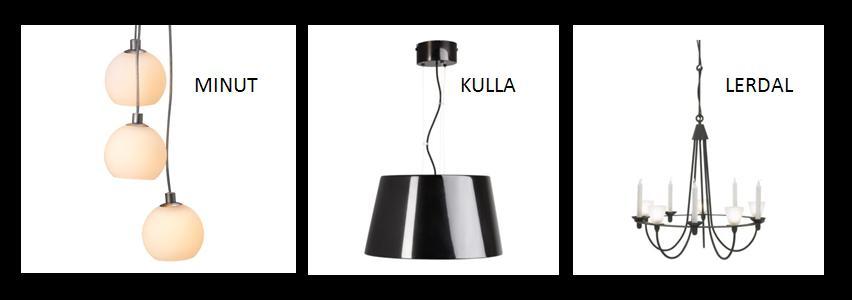 ikea kitchen lighting mood lighting. Black Bedroom Furniture Sets. Home Design Ideas