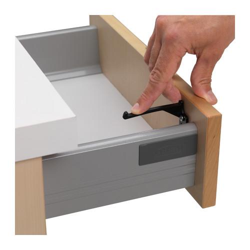 tips for child proofing your ikea kitchen. Black Bedroom Furniture Sets. Home Design Ideas