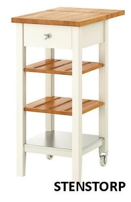stenstorp-kitchen-cart__IKDO
