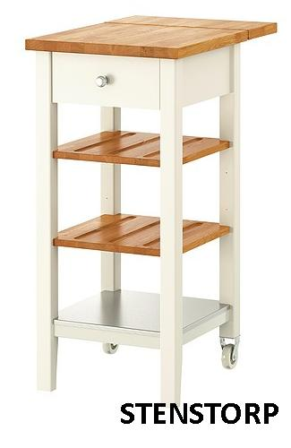 butcher block spaces me of evropazamlade drawers kitchen for carts with small cart image