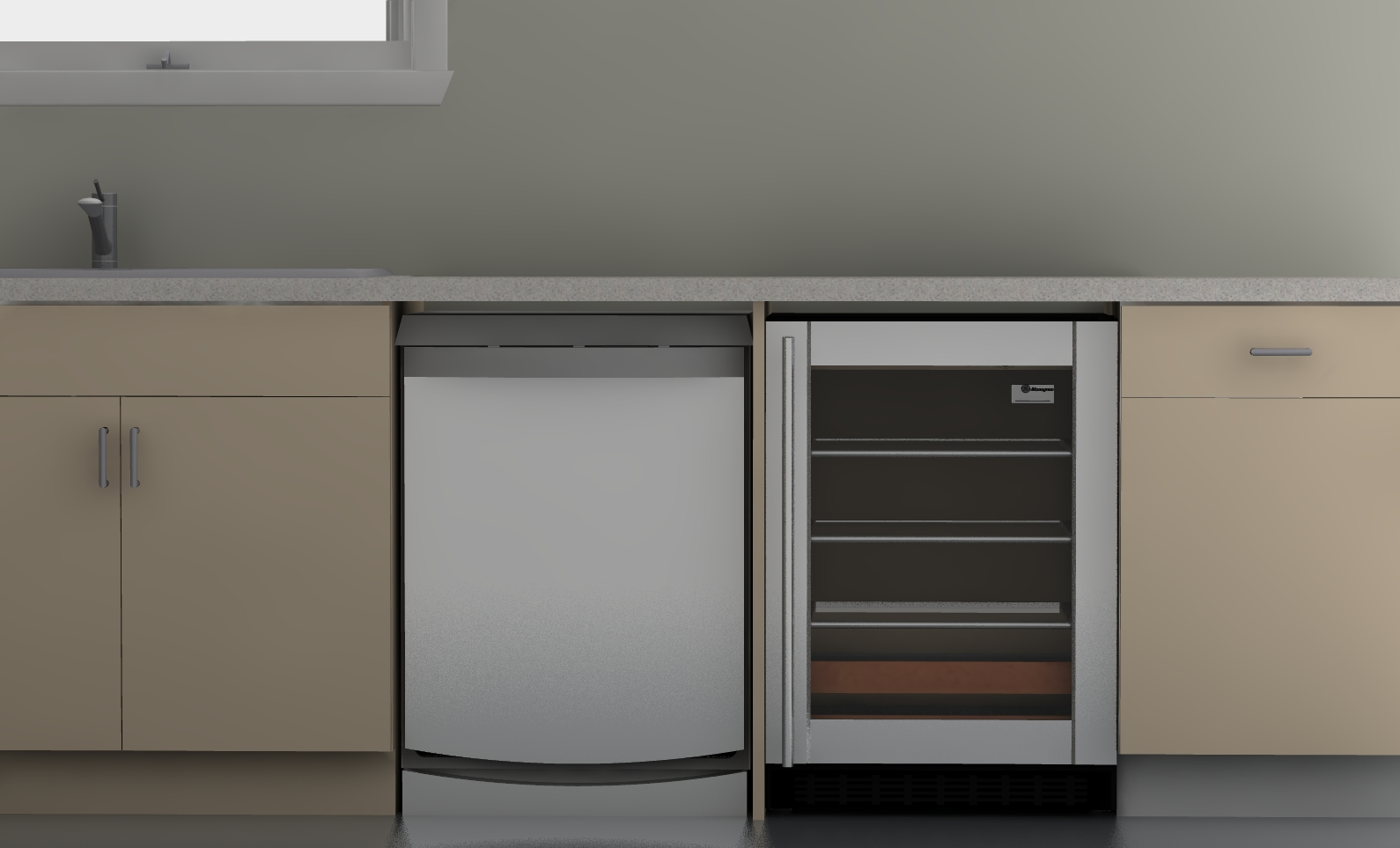 Will The Ikea Home Planner Give You A Safe Kitchen