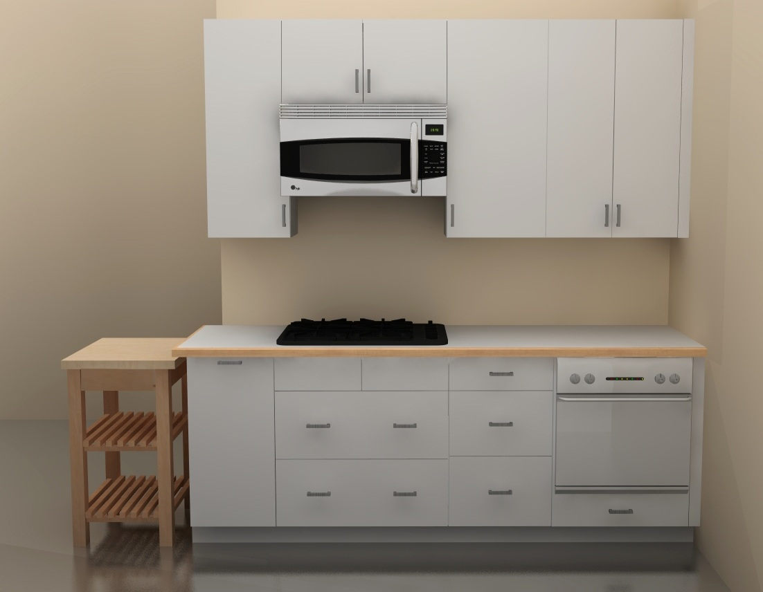 Upgrading to an IKEA galley kitchen on small kitchen ideas white cabinets, galley style white kitchen cabinets, small country kitchen white cabinets, galley kitchens with white cabinets, galley kitchen with black cabinets, small wet bar white cabinets, kitchen colors with white cabinets, small galley style kitchens,