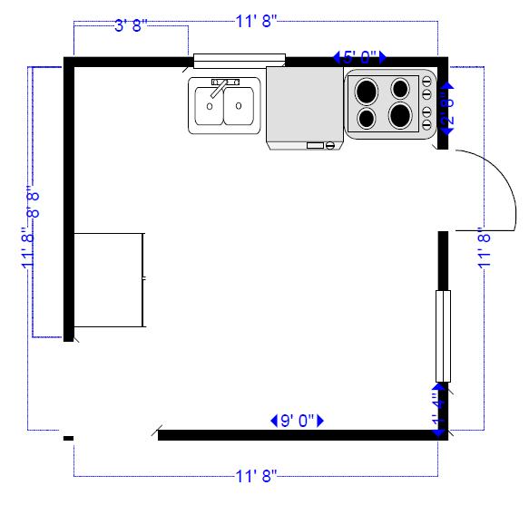layout_sketch
