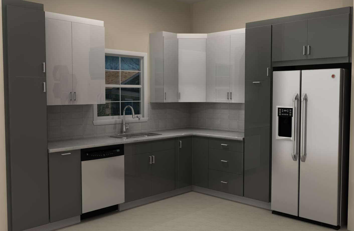 microwave surround size over cabinets of full kitchen cabinet standard built wall the in awesome refrigerator ikea kit