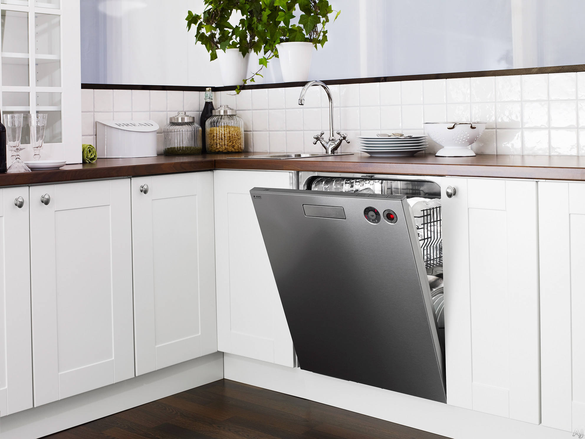 5 Uses For Ikea Panels Or Fronts For Integrated Appliances