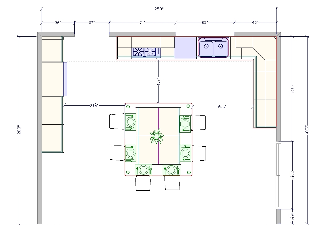Room Layout Planner Full Size Of Free Bedroom With Furniture Software
