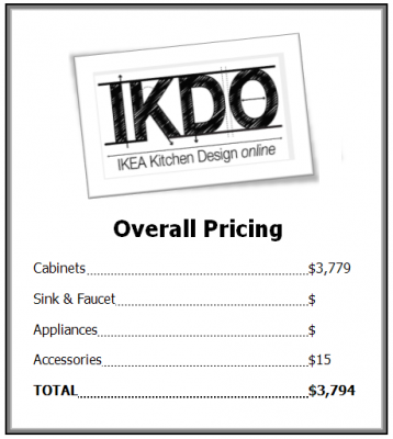 price_list ikea home bar price