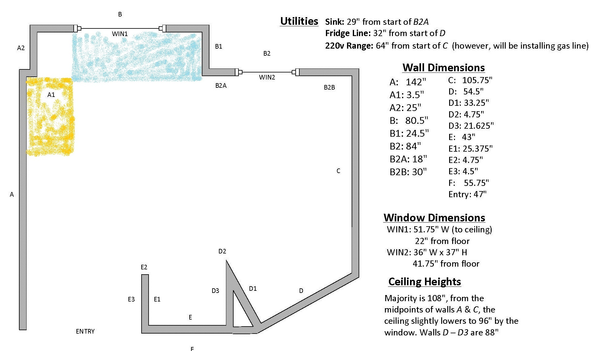 ikea small apartment floor plans gallery of ikea home planner