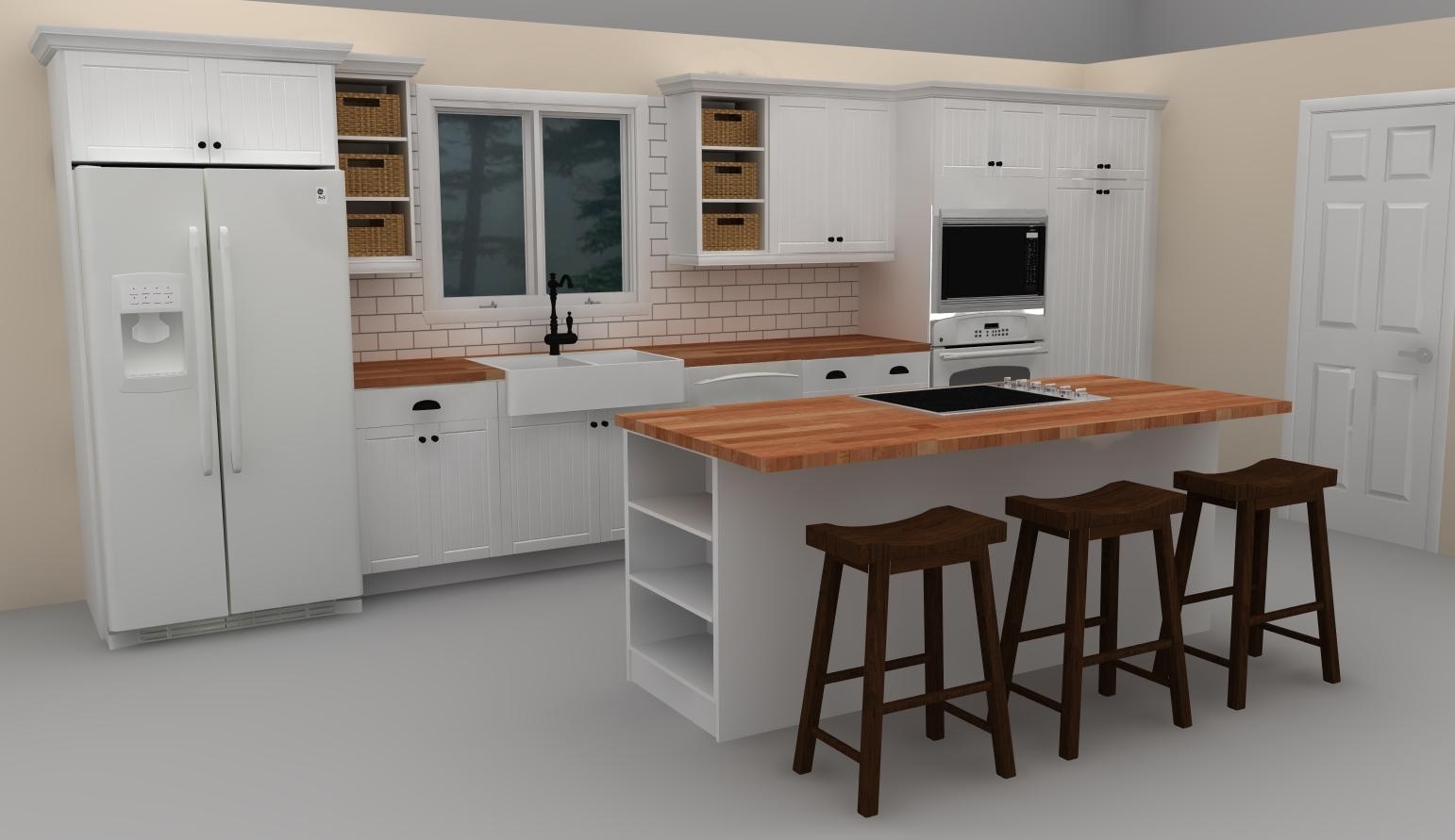 Beautiful Ikea Design Your Own Kitchen 28+ [ Ikea House Packages ] | J 196 Ttene Nice Ideas