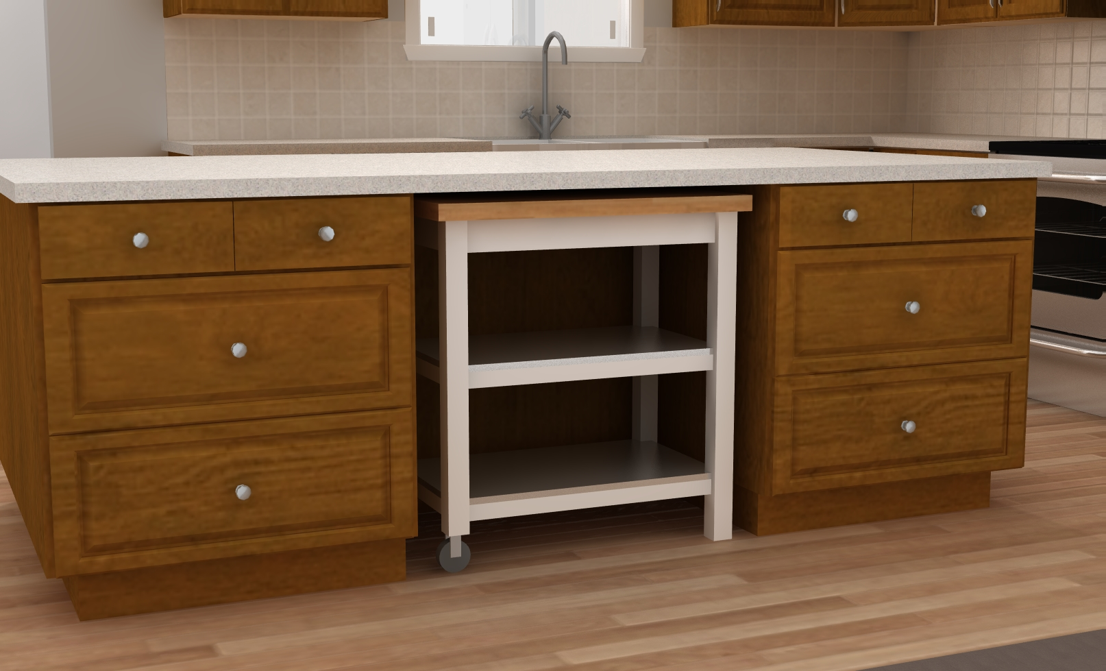 ikea butcher block kitchen cart trend home design and decor kitchen island units second hand kitchen furniture buy