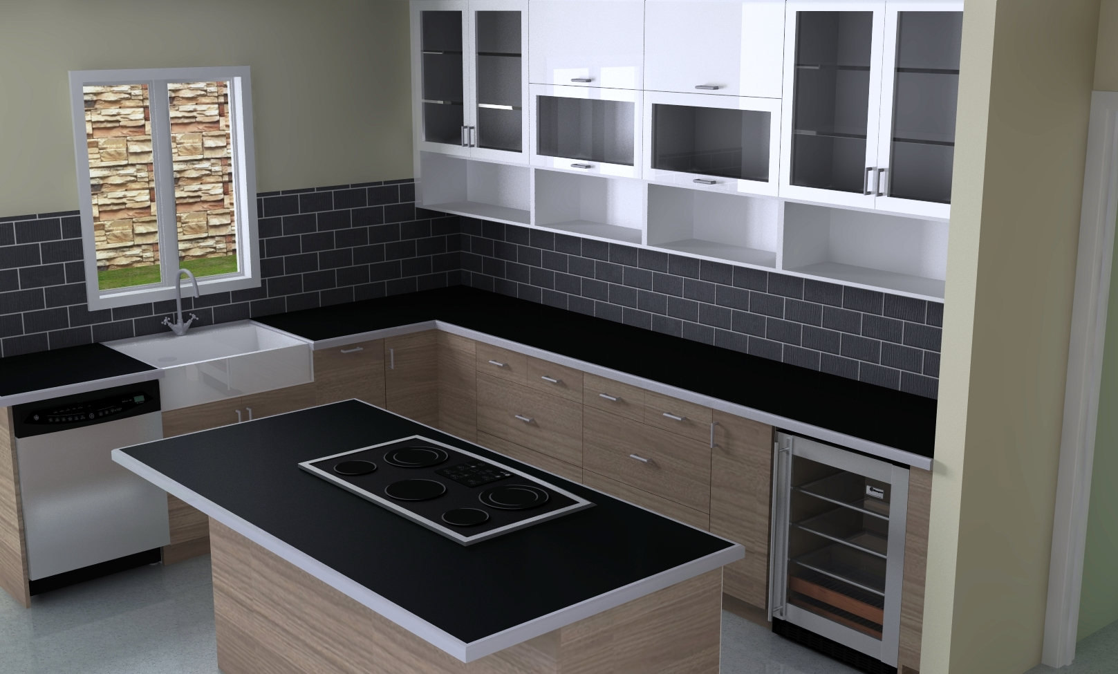 Ikea Kitchen Design Service Not Just Another Pretty Ikea Kitchen Design