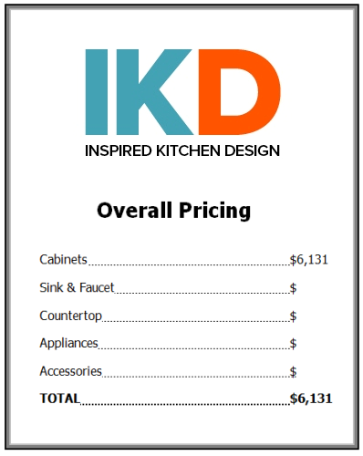 ikea kitchen cabinets price list a classic ikea kitchen that never goes out of style 17676