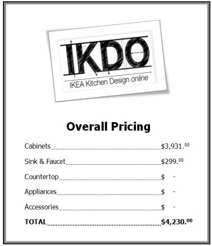 price_white_ikea_kitchen