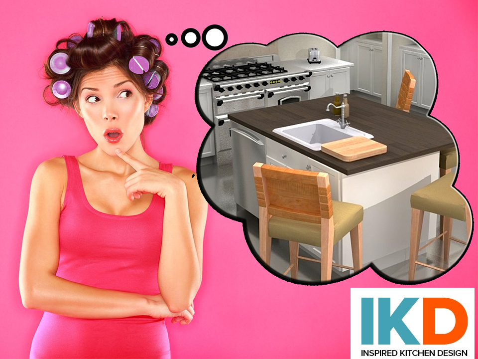 Did You Know Ikea Kitchens Around The World