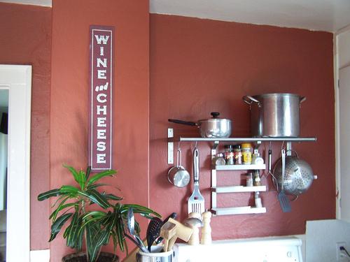 wine cabinets ikea