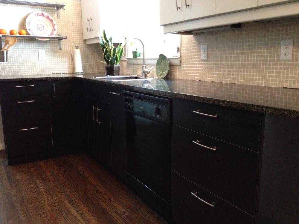 Miranda kitchen after 3