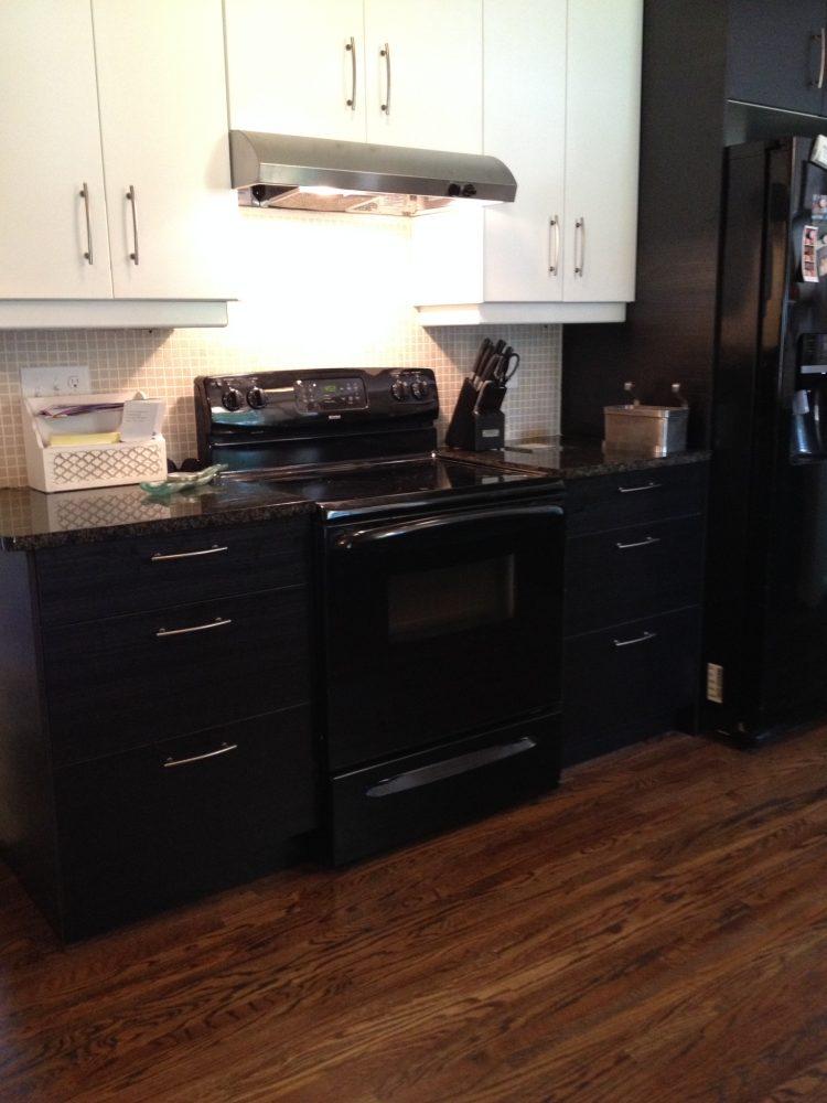 Miranda kitchen after 4