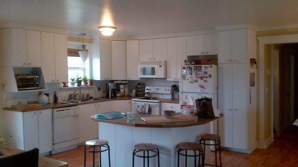 Cyndi Kitchen (6)