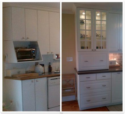 Cyndi kitchen 2