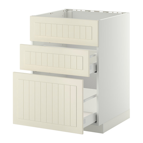 Kitchen cabinets doors and fronts - Our First Famous Kitchen Design Using Ikea S Sektion