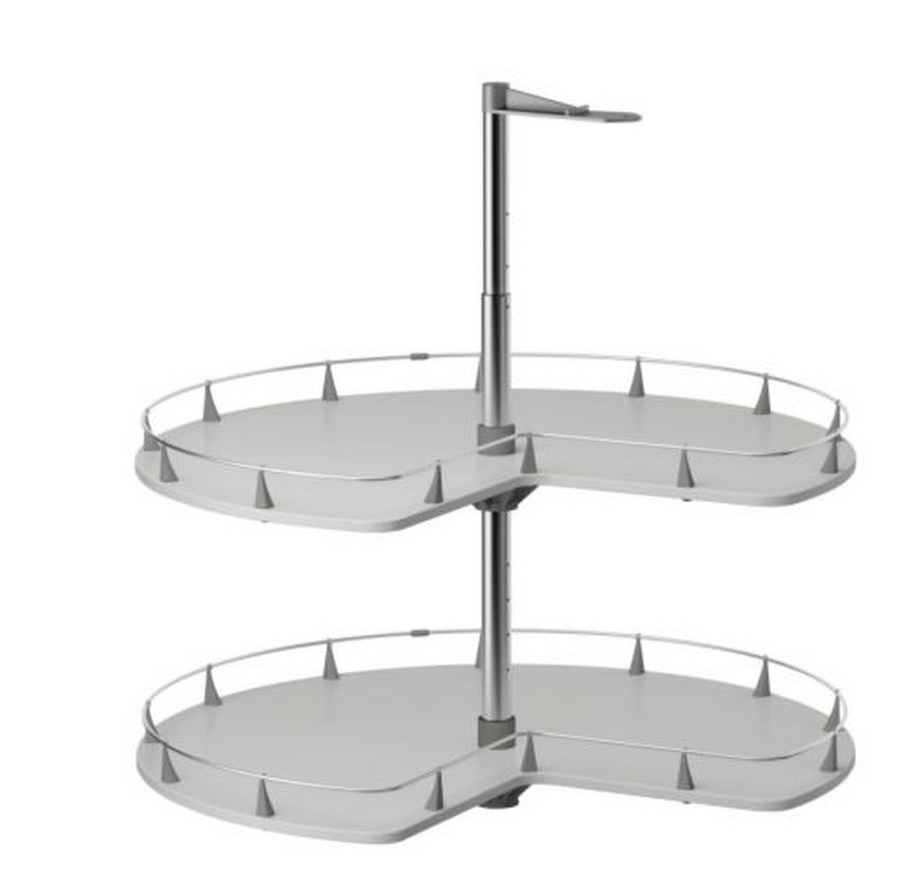 Kitchen Cabinet Carousel Corner Is Your Ikea Kitchen On Team Lazy Susan