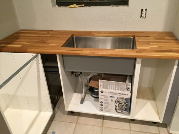 ikea sektion kitchen texas (7)