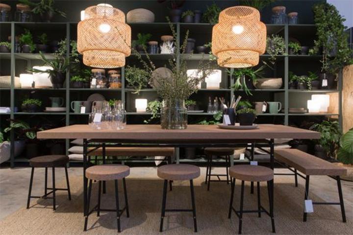 the ikea catalog for 2016 new kitchen cabinet door sink. Black Bedroom Furniture Sets. Home Design Ideas