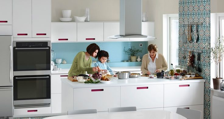 The Ikea Catalog For 2016 New Kitchen Cabinet Door Sink And Accessories