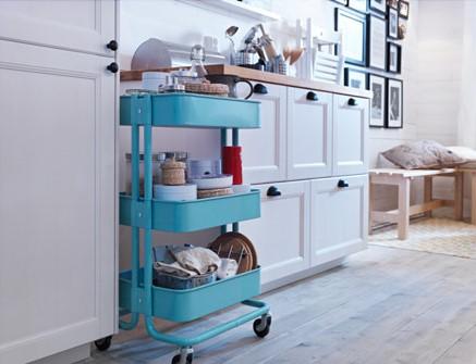 The Ikea Catalog For 2016 New Kitchen Cabinet Door Sink