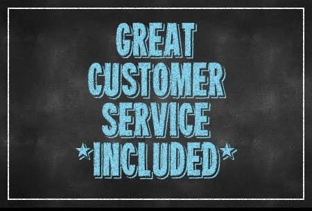chalkboard-generator-poster-great-customer-service-included (1)