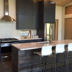 Customer Questions: Can You Design My IKEA Kitchen with Custom Doors?