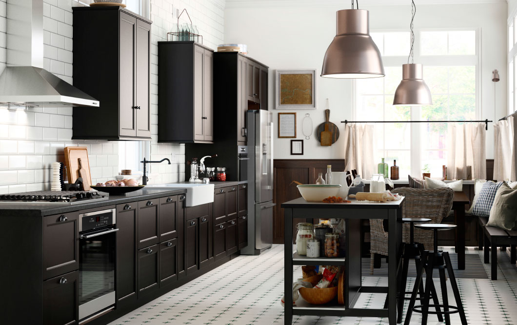 ikea kitchen designer australia why ikea kitchens in europe and australia look so built in 182