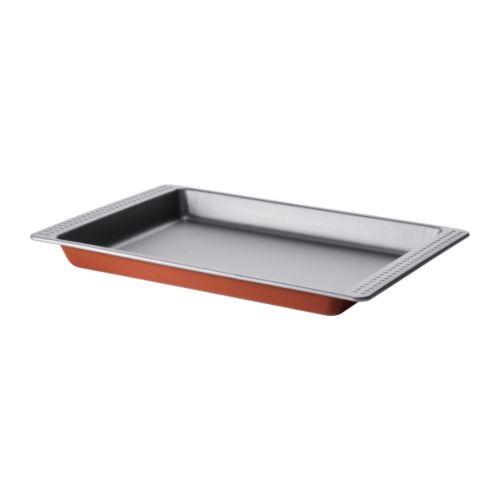 drommar-baking-pan-red__0093211_PE230261_S4