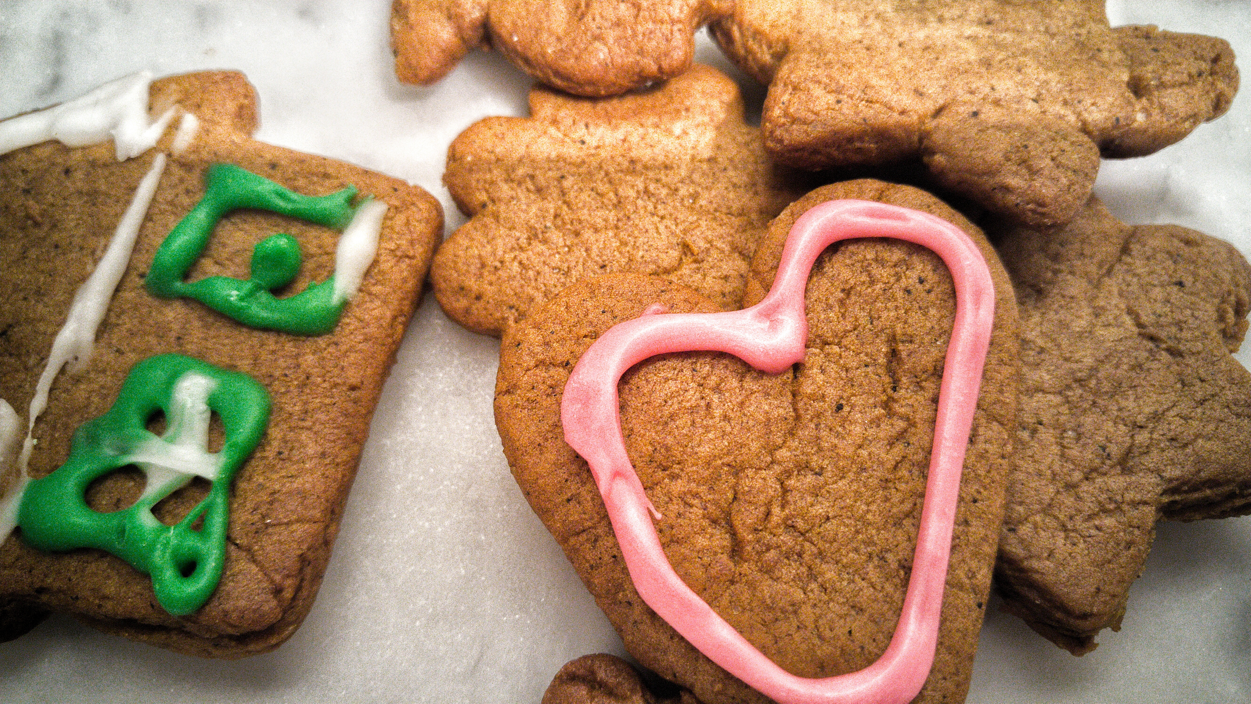 Bake Some Swedish Christmas Cookies In Your Ikea Kitchen