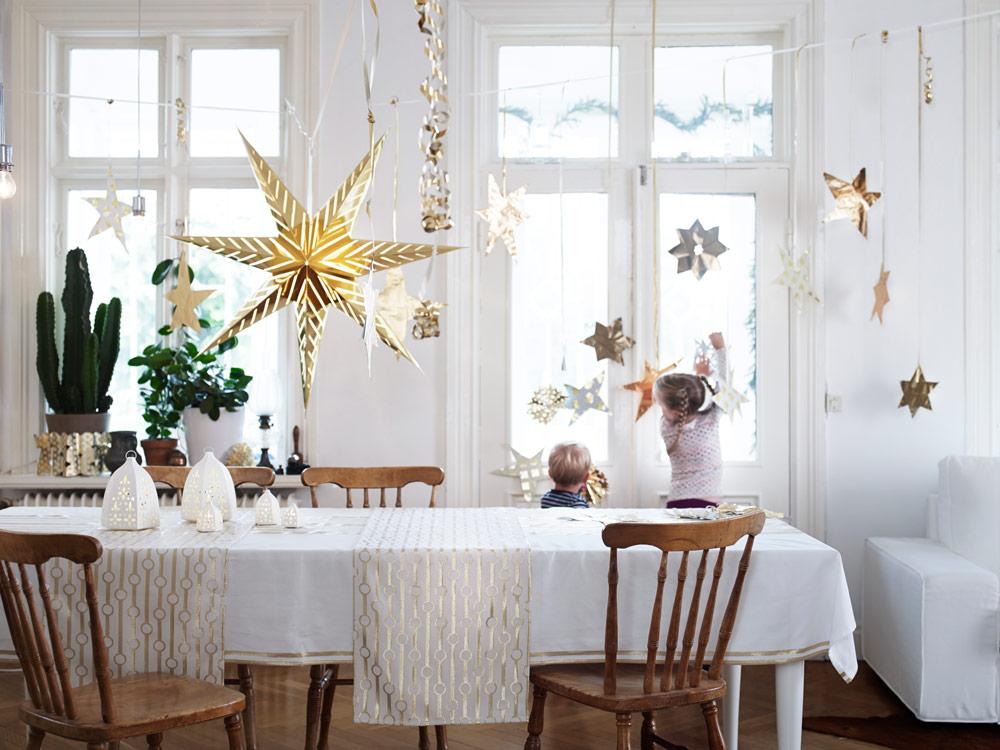 ikea kitchens are for stars. Black Bedroom Furniture Sets. Home Design Ideas