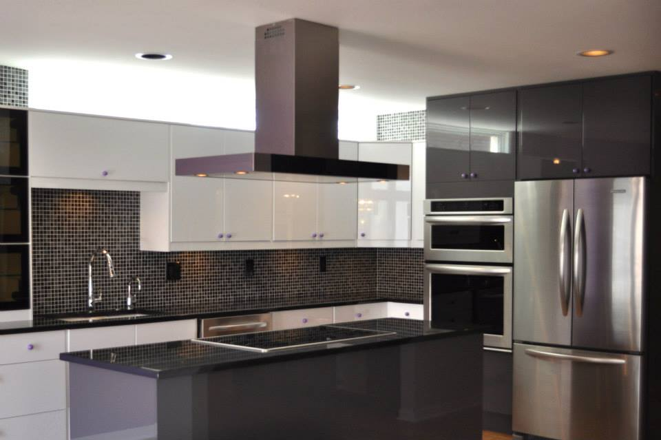 Get an award-winning IKEA kitchen installation in michigan
