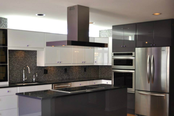 get an award winning ikea kitchen installation in michigan