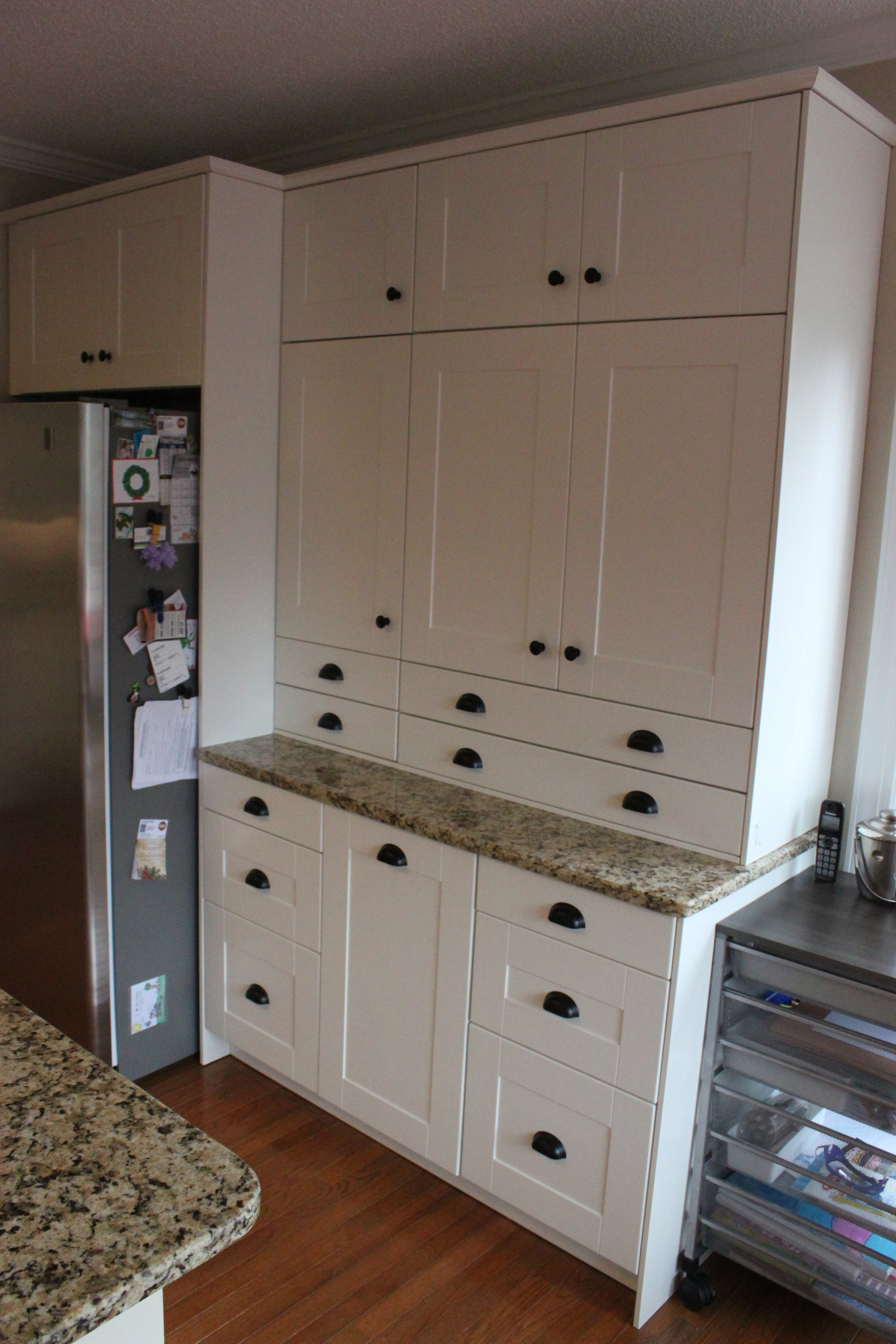 How Much To Remodel Kitchen Ikea