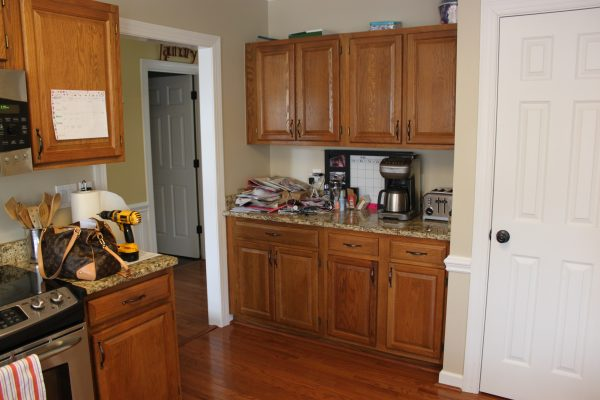ikea kitchen renovation north carolina (8)
