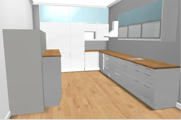 Is The Ikea Kitchen Planning Service Better Than Ikd