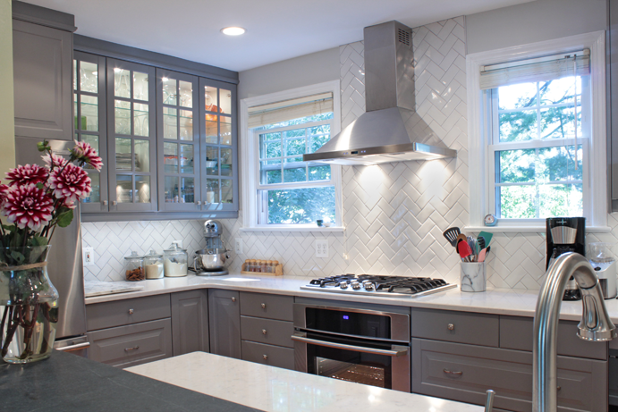 3 Reasons to Hire Our Approved IKEA Kitchen Installer in Washington, D.C.