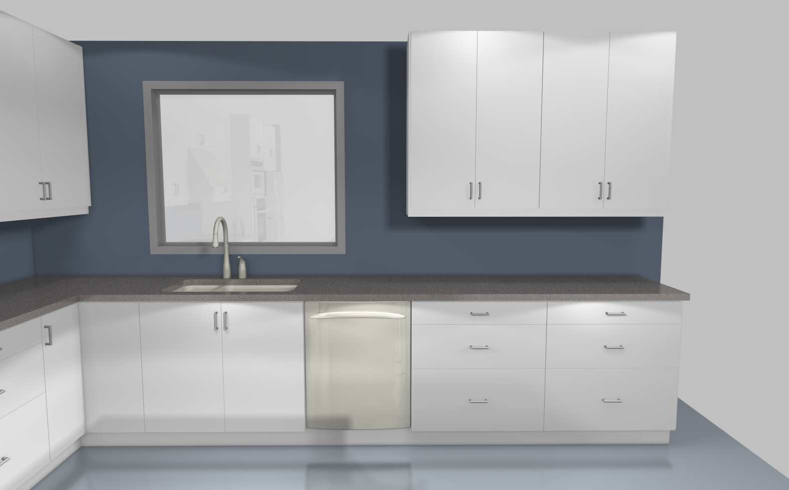 How is IKD\'s IKEA Kitchen Design Better than the Home Planner?