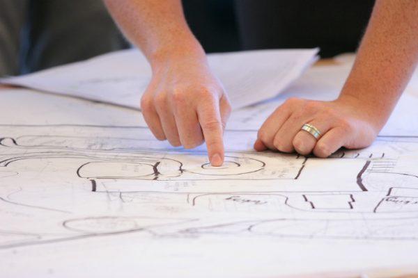 ikea kitchen planning service