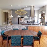 IKEA Brings This Brooklyn Kitchen Into the Light