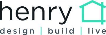 Henry Design Build Live