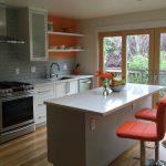A Dirty Little Secret Makes this Kitchen A Show-Stopper